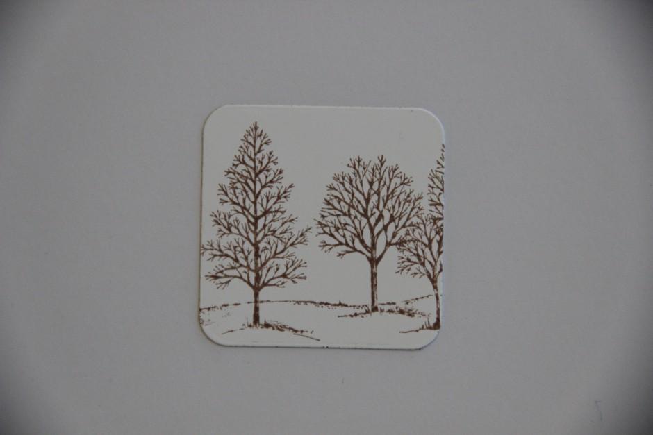 LCC - Trees